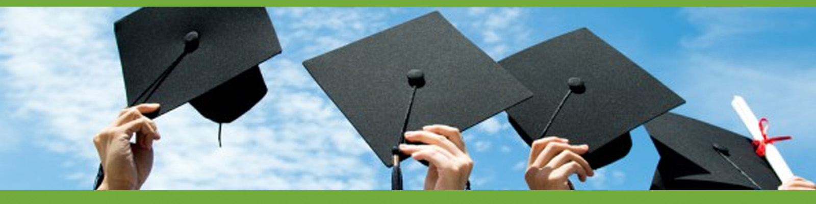 Image_Graduation