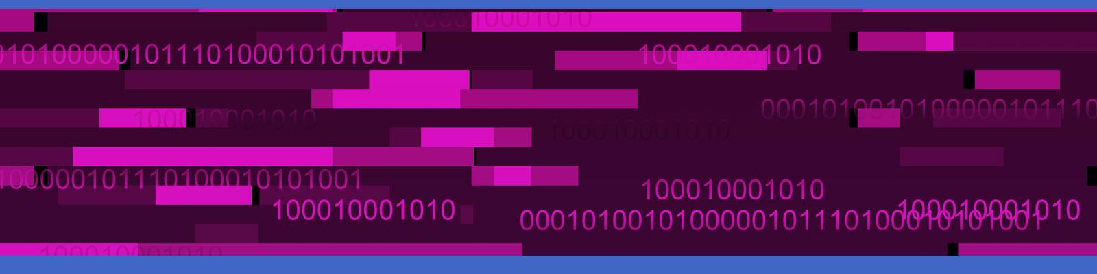 Image_Big Data